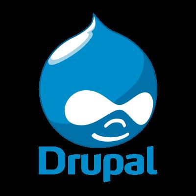 Desarrollo en Drupal